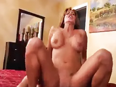 Latin, Tara holiday, Matures pov, Tara, Pov milf, Pov mature