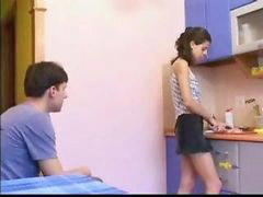 Sister seduce brother, Seduced sister, Sister home, Parent, Parents seduce, Parental