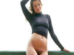 Anal, Ass, Big ass