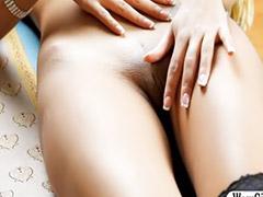 Ninas orientales, Morenas hermosas, Adolescentes bellezas, Niñas striptease, Oriental, Jovencitas masturbando