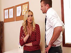 Naughty offices, Office naughty, Julia-ann, Julia anns, Ann julia, ئjulia ann