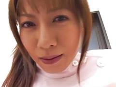 阴道展示, 日本自慰手淫,, 日本自慰手淫, 日本护士日本护士, 日本人,看護師, 日本人日本夫妻