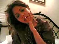 Indian, Actress