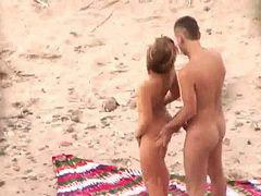 شواطئ, شاطئ