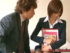 Japanese, Japanese hot, Japanese teacher, Teacher, Teacher japanese, Hot teacher