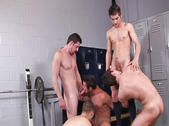 Hot beauty anal, Beauty anal, Bea cummings, Anal group, Gay group, Beauti anal