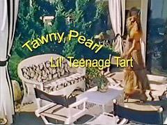 Vintage, Classic porn, Vintages, Vintage,, Vintage porn, Vintage classics