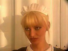 Anita blond, Anita, Anita blonde, Nita, Blond anita, Anita,