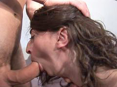 French anale, French milf, Milf french, Milf anal french, Frenche anal, French-anal