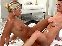 Massags room, Massages room, Massage orgasme, Lesbians orgasms, Lesbians orgasmic, Lesbians beautiful