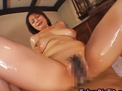 Japanese, Tit japan, Babe big tits, Japanese tits big, Asian tits, Japanese big tit
