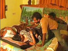 Mallu aunty, Auntys, Mallu aunties, Aunty mallu