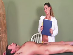 Experiance, Experiment, Experience, Naked couple, Experimenting, Experier