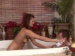 Nurunetwork, Massages blowjob, Blowjob massage, Bathtube, Asians massage, Asian fuck massage