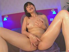 Milf asians, Movie milf, Movie asian, Asians milf, Asian the movie, Asian movie