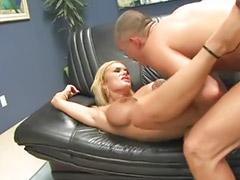 Anal, Big ass anal, Big ass, Ass