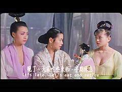 中國˙, 中國做愛, 中国人 户外, 丝袜 中国人, 中国人, 中国語