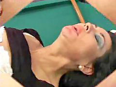 Mature spanish, Amateur mature, Spanish matures, Matures amateur, Matured amateur, Amateur spanish