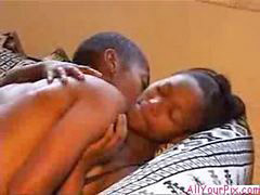Amateur, Sex, Homemade, African, Real, Air sex