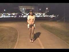 Public, Fun, Public girl, Public b, Jav girls, Jav girl fun