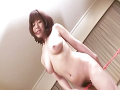 Japanese mature, Japanese, Asian japanese masturbation, Toy solo, Japanese girl masturbation, Asian toys