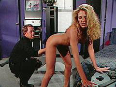 Spanking and dominated, Spank blonde, Blonde spanked, Blonde dominant, Blonde and hot, Hot spanking