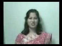 Sonam mishara the teacher, Sonam, Mishar, Isha, Misha, Hara
