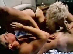 Bisexual fantasy, Bisexuål, Bisexuál, Bisexueal, Bisexu, Bisexual