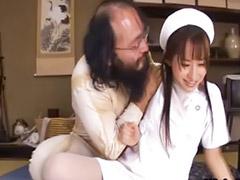 Asian, Milf, Japanese, Threesome, Vibrator