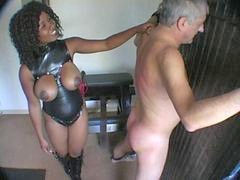 Whip, Whipping, Lisa, Lisa g, Lisa -marie, Whippings