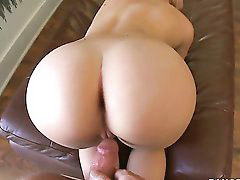 Porns videos, Homemade big, X video porn, Video big, Big this, Porn big