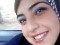 Arab, Flashing, Flash, Arabic, Car, Flashes