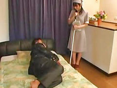 Japanese anal, Japan maid, Sex with maid, Maid japanese, Japaneses anal, Japanese, maid