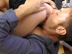 Tit fuck facial, The poole, Pool guy, Pool fucking, Pool fuck, Pool black