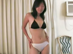 Amateur tease, Striptease, Pete, Pet girls, Asian tease, Asian pet