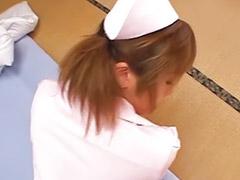 Japanese, Asian japanese, Hitomi, Japanese censoring, Japanese censor, Hitomi y