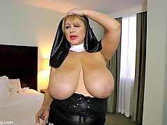 Samantha q, Mature, Erotic, Heavy, Samantha t mature, Samantha