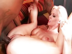 Milf interracial, Jizz shot, Interracial, milf, Interracial facials, Interracial blonde, Milfs interracial