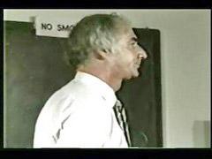 Хочу хуй хочет хуй, Хочу хуй, Хочет хуй, Учительница наказание, С женшиной, Наказывают учителя