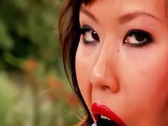 Asiatique solo, Jeunes filles gros seins solo, Jeune fille big tits solo, Jeunes filles gros seins