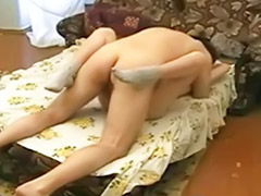 Beauty blowjob, Beautiful body, Blowjob beauty, Beauti sex, Beauty couple, Beauty bodies