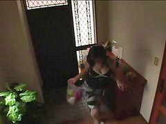 Japanese, Japanese wife, Japanese wife , Censored, Wife japan, Young wife
