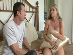 Tyler, Masturbate young, Milf and young, Young fuck a milf, Tyler faith, Masturbation guy
