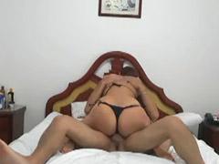 Latin anal, Penelope, Latin sex, Latin amateur, Anal latin, Amateur latin anal