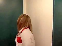 Polish, German sex sex, Polish sex, Polishing, Polishe, Polish c