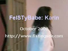 Karin l