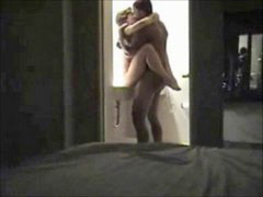 Husb, Housewife cheats, Housewife cheating, Housewife cheat, Average, Cheating housewifes