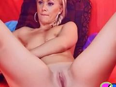 Pornstars solo, Pornstar solo, Pornstar girls, Pornstar blonde, Pocahontas, Solo blonde masturbating
