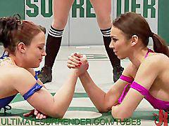 Lesbianas v, Lesbianas de 9, Lesbianas, Lesbia, Biquini, Lesbiana
