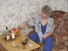Russo, Mamma, Valentina, Valentina